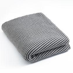 ヨガの毛布冬の毛布の毛布の毛布の毛布の毛布を毛布毛布毛布毛布毛布