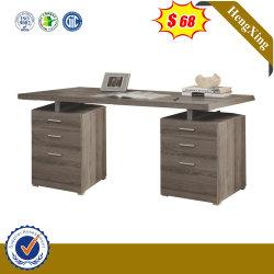 حديث خشبيّة مكتب [سكهوول فورنيتثر] وحيدة حاسوب طاولة منزل [وريتينغ دسك]