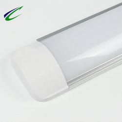 Светодиодный индикатор полосы Tri доказательства 2700-6500K реек Светильник рассеянного света