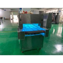UV 살균제 기계 소독 상자 UVC 살균제 상자