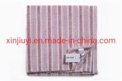 대중적인 Flannel 대마 장식적인 총괄적인 던짐 격자 무늬 (019-151B)