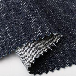 الصين Tencel الجينز قماش Tencel Denim بنطلون لباس بنطلون