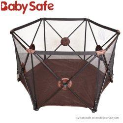 어린이 안전 어린이 놀이 야드 인기 판매