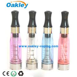 2012 nieuwste EGO CE4 Atomizer/CE4 plus Clearomizer de Sigaret van de Verstuiver E