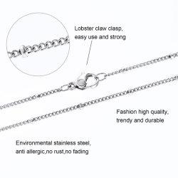 Neues Schmucksache-Form-Dekoration-Entwurfs-Halsketten-Fußkettchen-Armband für Anhänger