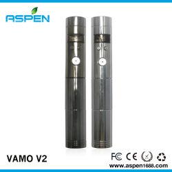 TopgreenベストセラーのVamoの極度の電池VV Vamo V2