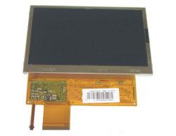Écran LCD d'origine (HPSP-RP002) pour la PSP