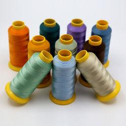 中国の袋の縫う糸42/2のための多多コアヤーン