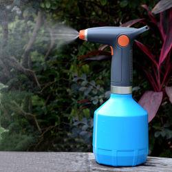 Kleurrijk aantrekkelijke Prijs Nieuw type Garden Electric Pump beitsspray Fles