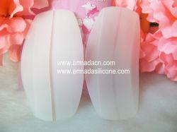 Almofada de ombro de silicone (AI-H502)