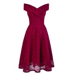 Оптовая торговля осенью невесты кружева крюк букет женщин взять на себя одежды