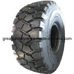 Janpan Technology All Steel Radial OTR Tyre 、 Off Road Tyre (ジャンパンテクノロジーオールスチールラジアル OTR タイヤ、オフロード