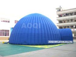 قابل للنفخ هواء قبّة خيمة لأنّ عمليّة بيع ([أق5262])