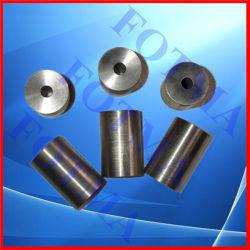 タングステンの重い合金の棒の高密度の合金