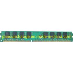 공장 OEM DDR3 RAM 모듈 8GB 긴 DIMM 1600MHz UDIMM 게임용 데스크탑 메모리용