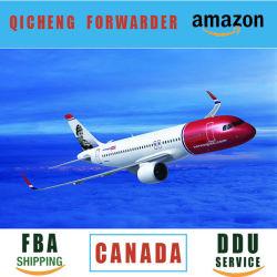 الطيران الحر ليبرفيل الغابون والاليس وفوتونا يشترون نقل فوكوكا شركة من الصين إلى Ftw1