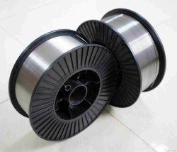 Сварке ПЛАВЯЩИМИСЯ A5.9 Aws Er 316 Сварочная проволока из нержавеющей стали