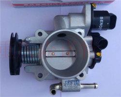 Conjunto do Acelerador de alta qualidade para a Chevrolet 1.2L Spark1.2 Motor M150