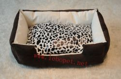 Pet Pet Lounge, coussin, lit Pet (LBPP8006)