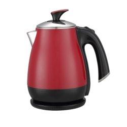 Электрический бытовой прибор CB 1,5 л кувшин чайник с SUS304 в горшочках и пластмассовый корпус двойной слой