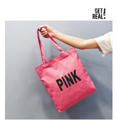 2021 고품질 맞춤형 인쇄 친환경 재활용 일반 쇼핑 Bag Organic Eco Canvas Reusable 여성용 토트백 코튼 백