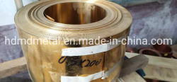 99,99 personalizada bronce puro Lámina de cobre Metal / placa de cobre puro