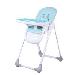 Fácil de alimentación para bebés plegable Silla, Alimentación Infantil mesa de comedor Silla para la venta