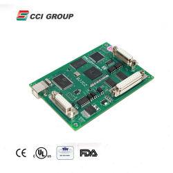 Lmcv Fbier4-M de la Junta de Control de placa de control de láser de fibra para la marcadora láser