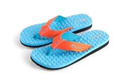 L'Aise hommes Flip Flop sandales en caoutchouc