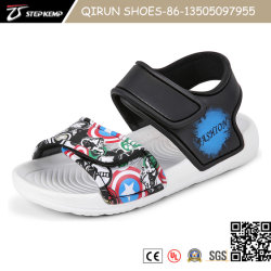 여름 가벼운 어린이 운동화 소년소녀 PU Sandals21s5101