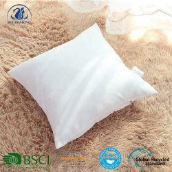 Clásico de plumón de pato y baratos pluma almohada cojín para adultos/niños