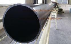 Трубопровод UHMWPE для угля навозной жижи