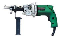 Пневматический ручной Tufting пистолет для производства Shaggy ковер