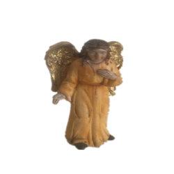 [قونزهوو] مصنع [ديركت سل] [بولرسن] يسوع مذود تمثال صغير دين تمثال منزل/حديقة زخرفة