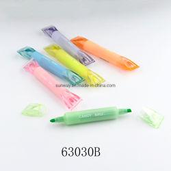 Stift Hersteller Werbung Multicolor Permanent Textmarker Stifte
