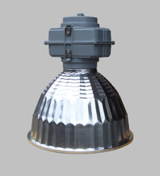 400W High Bay Light (HB-002-400W) Down Light