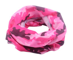 Tampa da face perfeita multifuncional RPET Mask lenços de pescoço Bandanas máscara facial de fole, poeira e Sun-Protection UV para festivais e no exterior