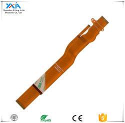 Xaja Fast produzir fabricante FPC e FPCB e fábrica de montagem FPC