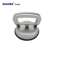 タイルガラス吸盤用アルミ合金製真空吸盤パッド
