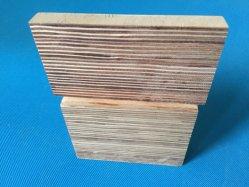 전기 목적을%s 박판으로 만들어진 나무, 전기 박판으로 만들어진 나무, 박달나무는 전기 목적을%s 나무, 변압기를 위한 박판으로 만들어진 나무를 박판으로 만들었다