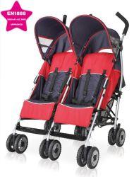 Producto de bebé (FAI4465T)
