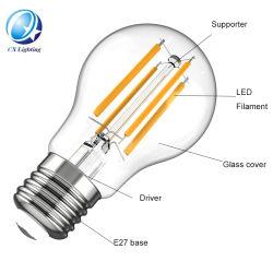 La alta calidad SKD Lámparas LED 5W 7W 9W