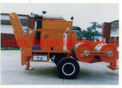 hydraulische Abziehvorrichtung 35kn (TGQJ-35)