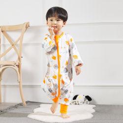 يمزح جيّدة يبيع [سليب بغ] مع 100% قطن لأنّ طفلة فتى وبنت [سليب بغ] طفلة ملابس