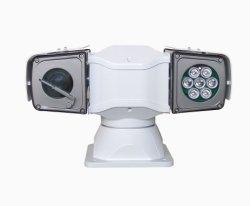 33X zoom 2.0 megapixels nieuwe auto HD PTZ IP Camera