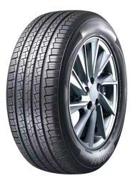고품질 13''14''15''16''17''18''19''20'' 인치 Llantas Radiales 유선형 및 방사형 패턴 올 시즌 자동차 타이어