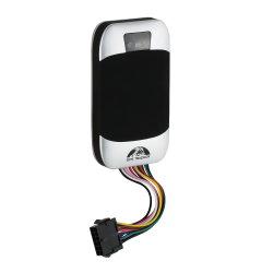 جهاز تعقب الجيل الثاني 3G السيارة Car Coban GPS Tracker لـ السيارة 303f