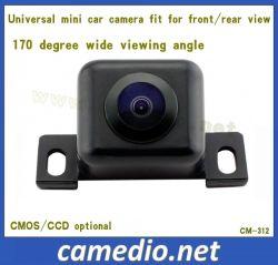 Всеобщее Вид Сзади Автостоянка Камера Мини с Углом Наблюдения 170 Степень Широкий