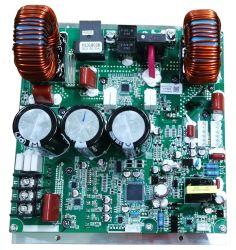 高品質 DC インバータヒートポンプコントローラ、高性能、 OEM