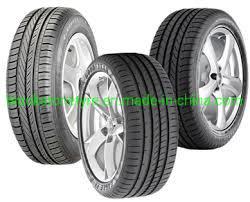 Оптовая торговля автомобильной шины ATV шины 195r14 265/65R17 боковой стенки белого цвета